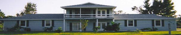 Baton Rouge Roofing Metal Roofing Modified Bitumen
